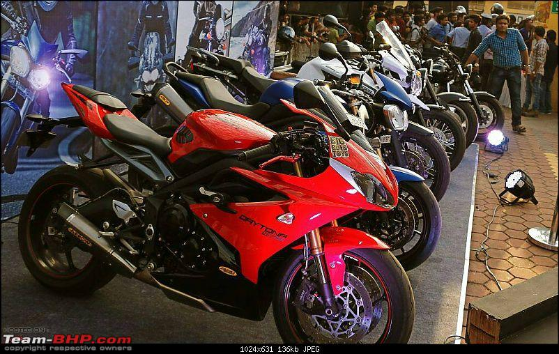 Superbikes spotted in India-1423275097460.jpg