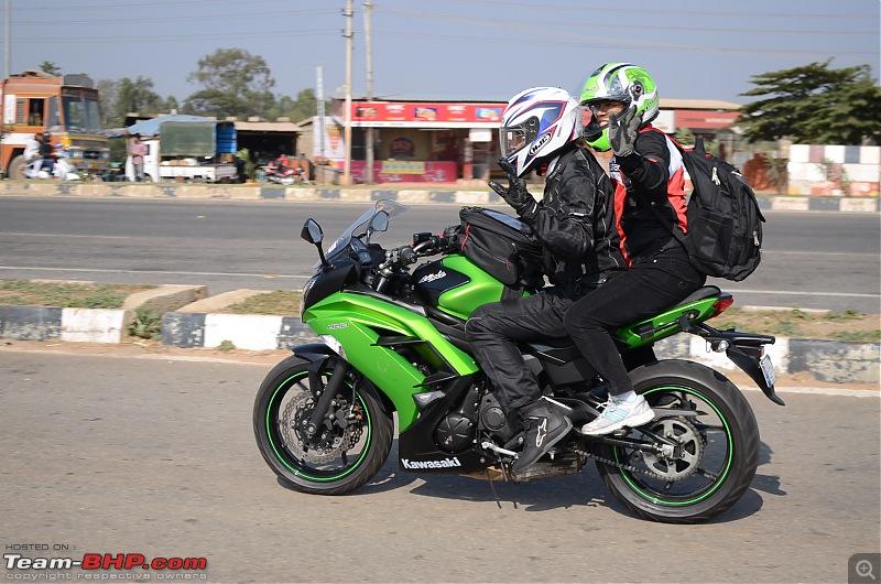 The Green Hornet: My pre-worshipped Kawasaki Ninja 650R-dsc_3613.jpg