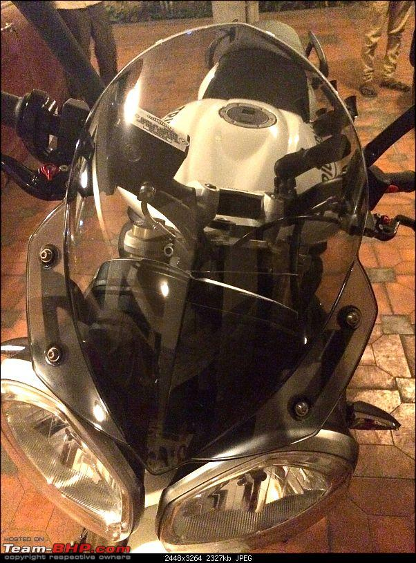 2015 Triumph Street Triple: An unexpected addition-img_0888_2.jpg
