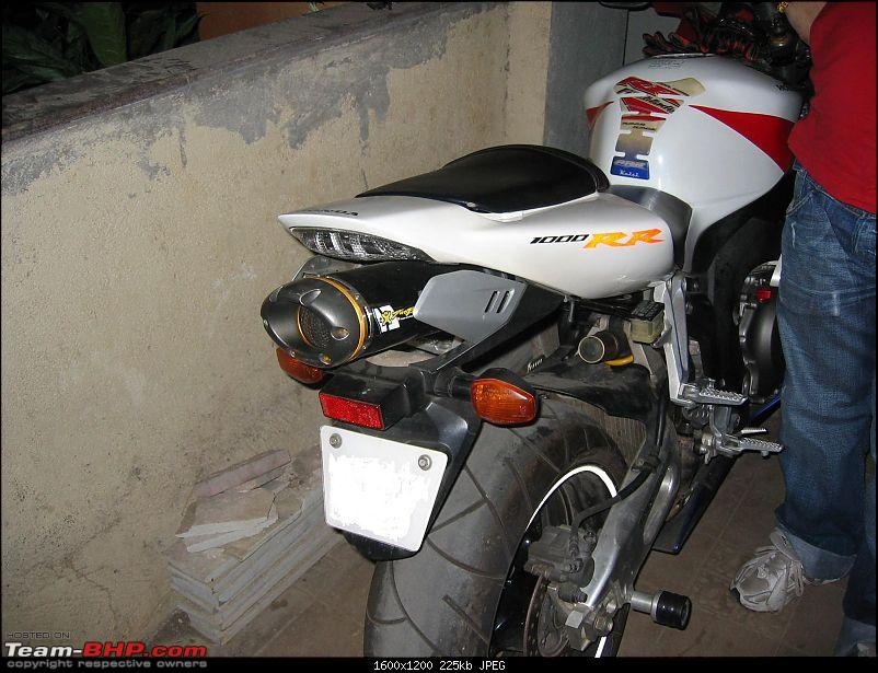 Superbikes spotted in India-img_0522.jpg
