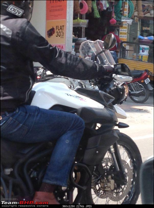 Superbikes spotted in India-img20150228wa0004.jpg