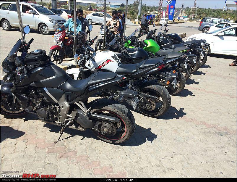 Superbikes spotted in India-img_5719.jpg