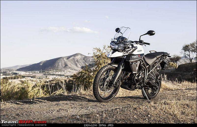 Triumph Tiger 800 XRx, XCx launched in India-my15xcstatic2.jpg