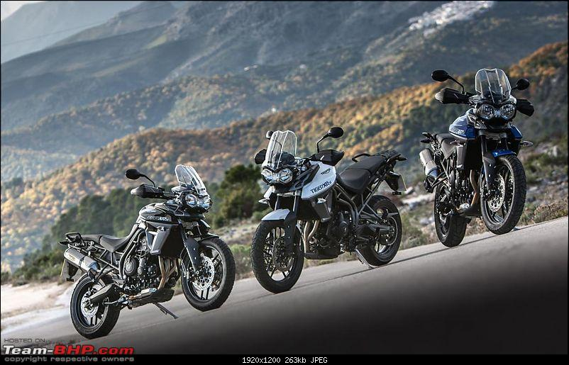 Triumph Tiger 800 XRx, XCx launched in India-xrxcoloursl.jpg