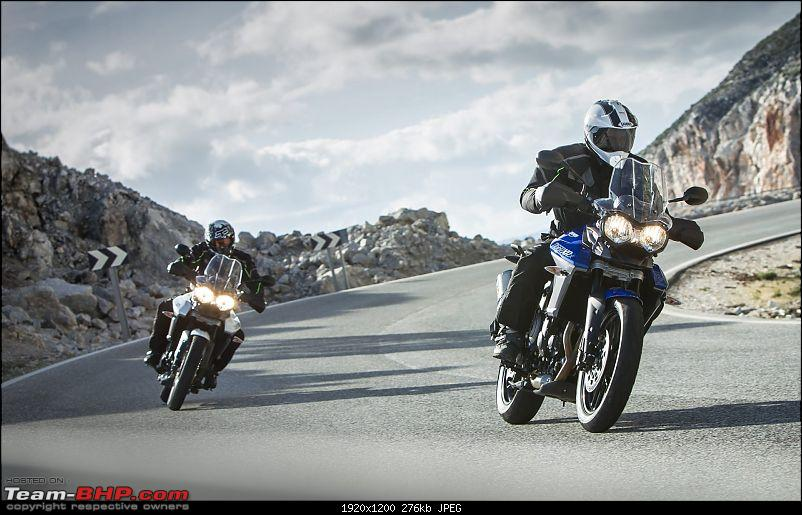 Triumph Tiger 800 XRx, XCx launched in India-xrxgalleryv26.jpg