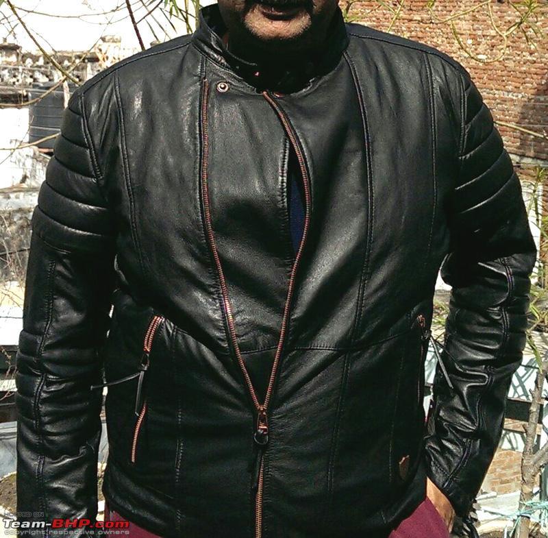 Name:  Kavaci Indianopolis Napa Leather Jacket Black.jpg Views: 1465 Size:  290.7 KB
