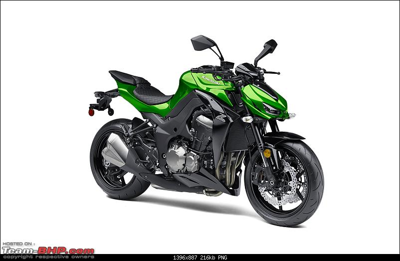 Kawasaki Z1000 and Ninja 1000 launched in India at Rs. 12.5 lakh-dyfjhlce.3mc.png