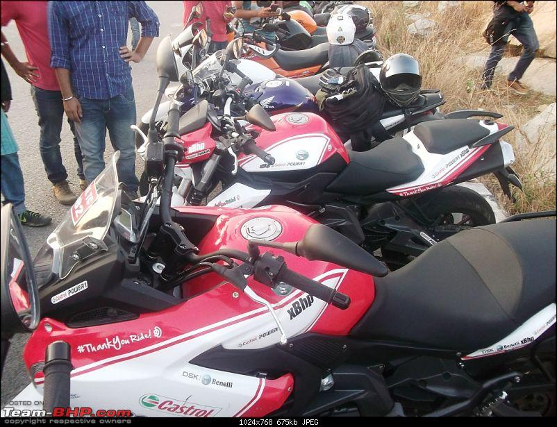 DSK Motowheels to bring Benelli Motorcycles to India-picture-010.jpg