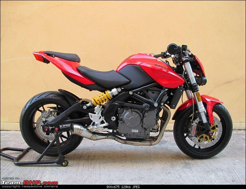 DSK-Benelli launches 5 motorcycles in India-1364986494.jpg