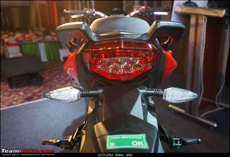 DSK-Benelli launches 5 motorcycles in India-84benelli1.jpg