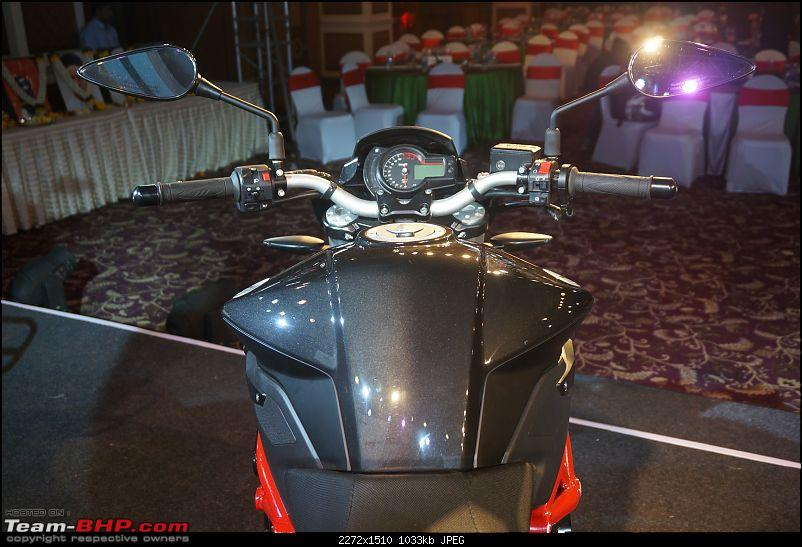 DSK-Benelli launches 5 motorcycles in India-41benelli1.jpg