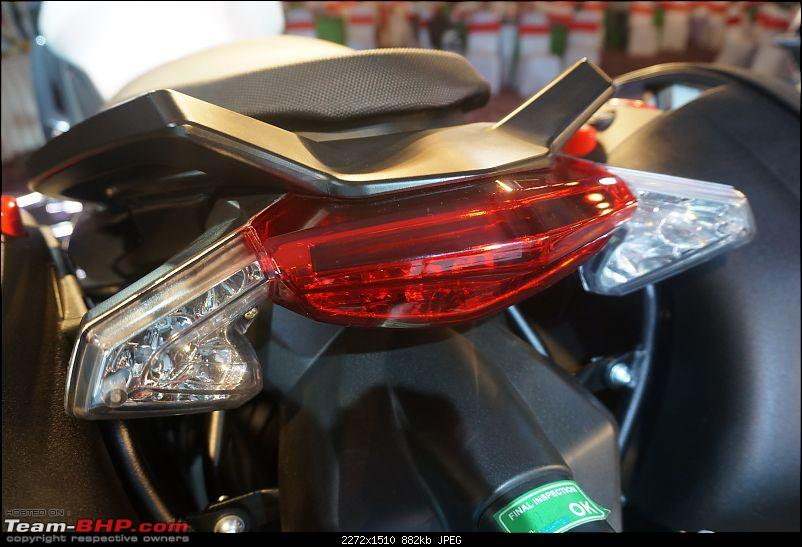 DSK-Benelli launches 5 motorcycles in India-25benelli1.jpg