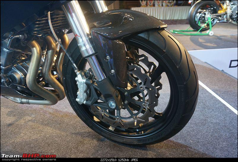 DSK-Benelli launches 5 motorcycles in India-77benelli1.jpg