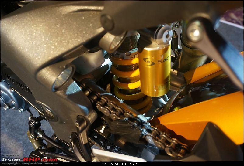DSK-Benelli launches 5 motorcycles in India-56benelli1.jpg