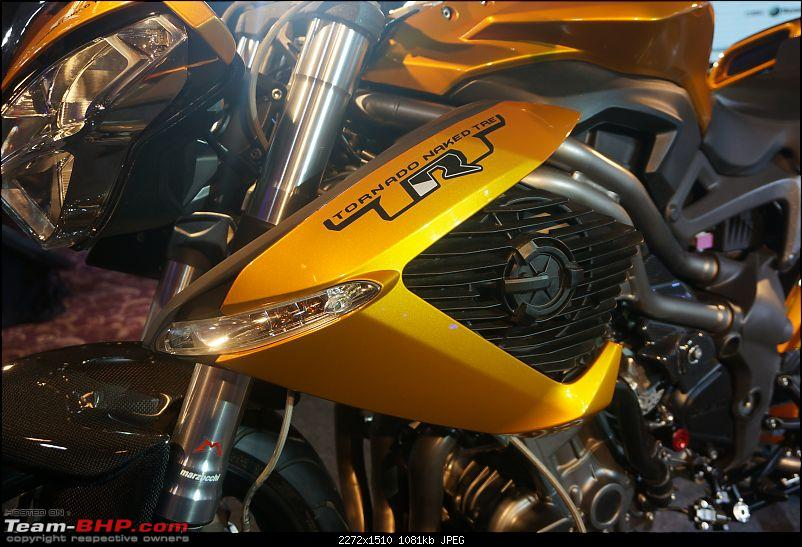 DSK-Benelli launches 5 motorcycles in India-58benelli1.jpg