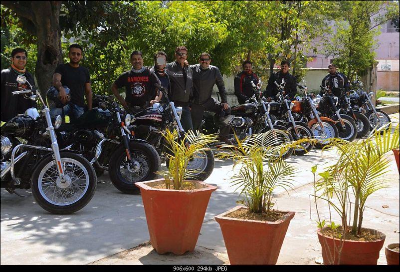 Harley Davidson Superlow XL883L - The Comprehensive Review-22032015_sunday-ride-moradabad_2_2.jpg