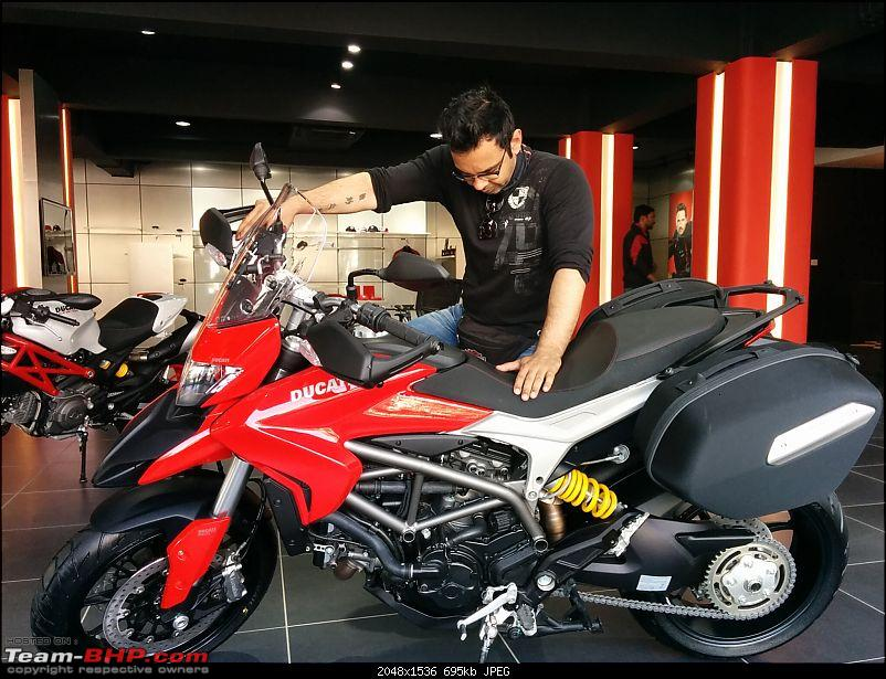 Ducati to re-enter India in 2015. EDIT: Bikes priced from Rs. 7.08 lakhs (page 6)-offroad-2.jpg