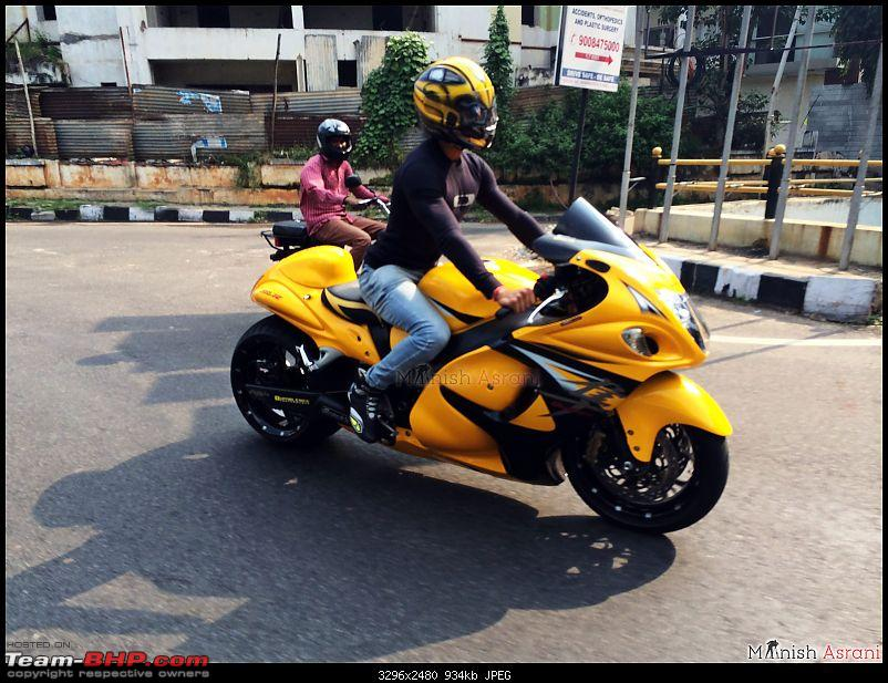 Superbikes spotted in India-bumblebee-7.jpg