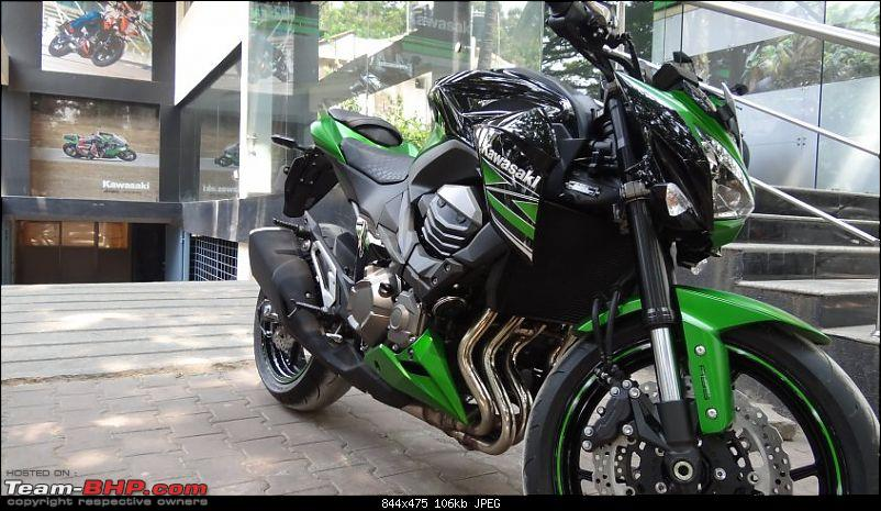 Houston, we have a situation! Roadbuster - my Kawazaki Z800 - is coming in-dsc07079-1.jpg