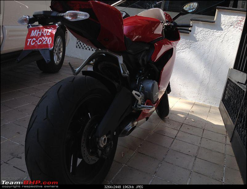 Ducati to re-enter India in 2015. EDIT: Bikes priced from Rs. 7.08 lakhs (page 6)-m2n28cw.jpg