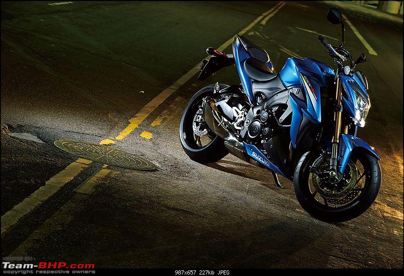 Suzuki GSX-S 1000 & S 1000F coming in June 2015-_dsc0750.jpg