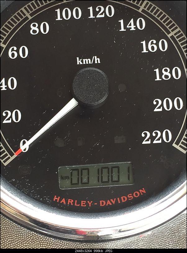 2015 Harley Davidson Fatboy - Rambo comes home!-img_2010.jpg
