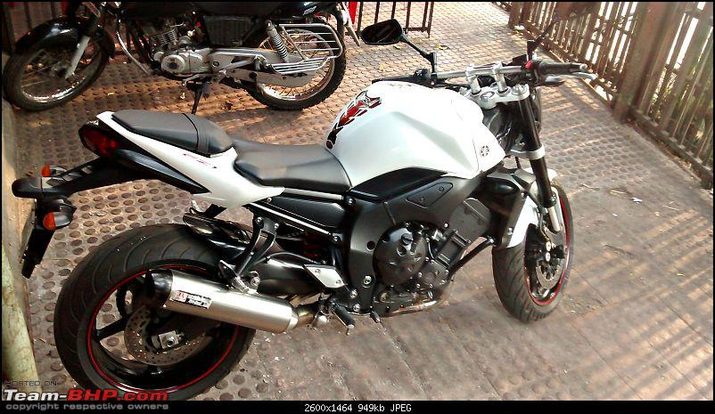 Superbikes spotted in India-img_20150322_170854610.jpg