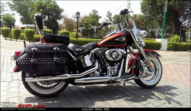 Harley Davidson Superlow XL883L - The Comprehensive Review-heritage-softail-17042015_1.jpg