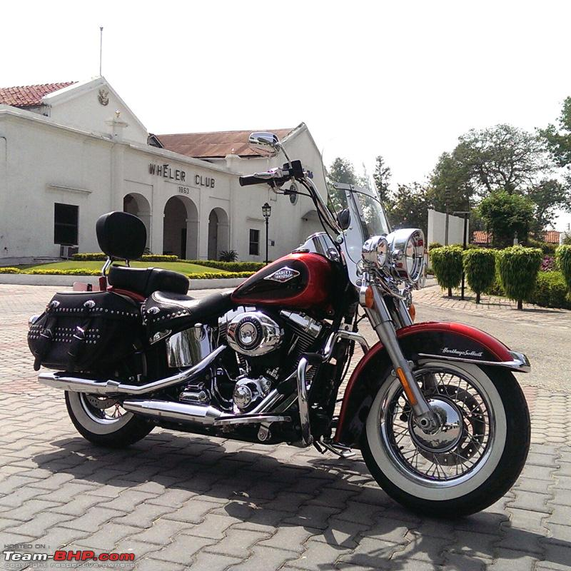 Name:  Heritage Softail 17042015_10.jpg