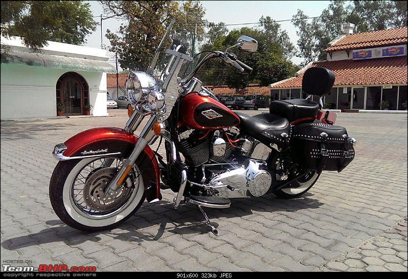 Harley-Davidson Heritage Softail Classic FLSTC: The Comprehensive Review-heritage-softail-17042015_2.jpg