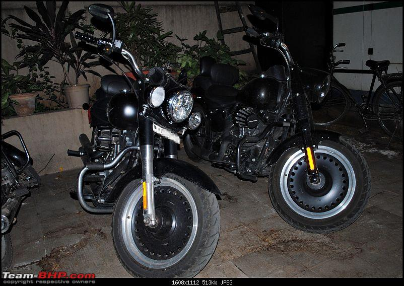 Superbikes spotted in India-dsc_0004.jpg