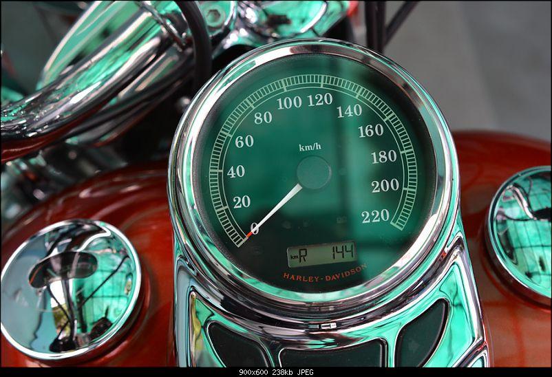 Harley-Davidson Heritage Softail Classic FLSTC: The Comprehensive Review-35-range-remaining.jpg