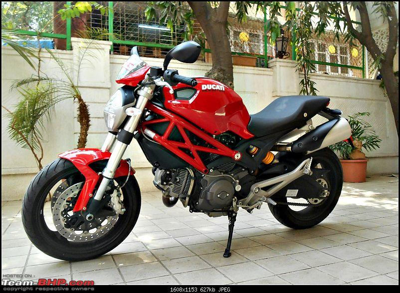 Ducati to re-enter India in 2015. EDIT: Bikes priced from Rs. 7.08 lakhs (page 6)-dscn4636.jpg