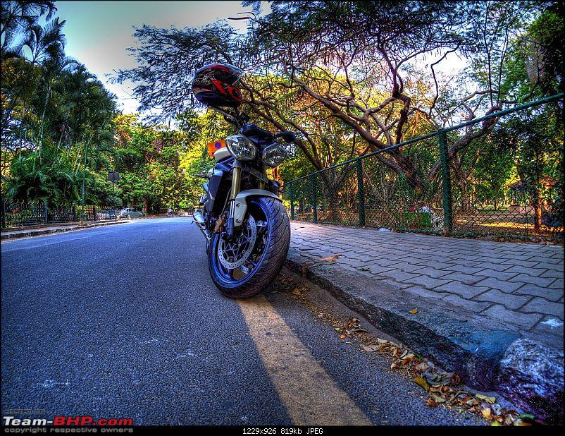 Triumph Street Triple: Ownership Review-image00085_6_7_tonemapped.jpg