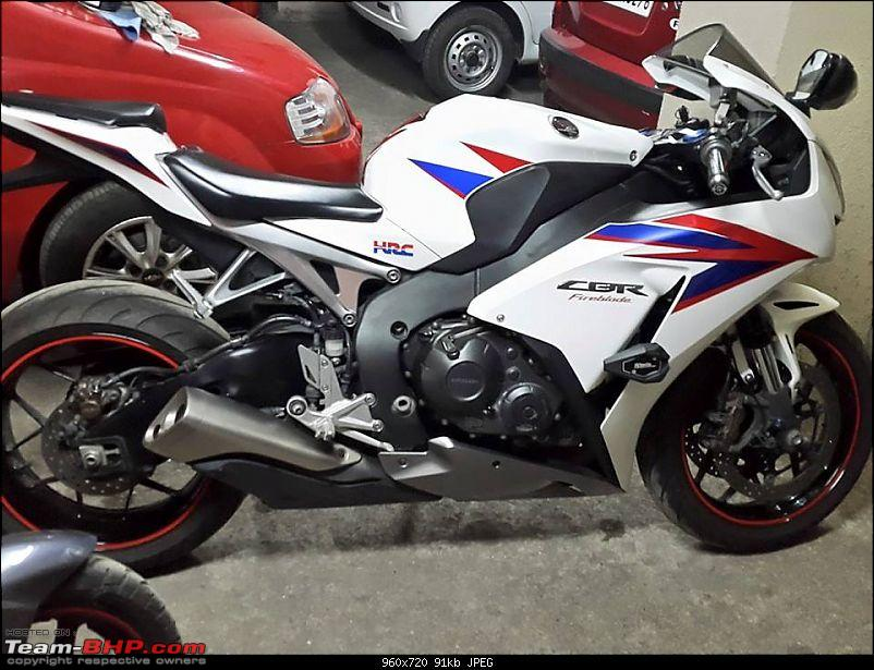 Superbikes spotted in India-fireblade.jpg