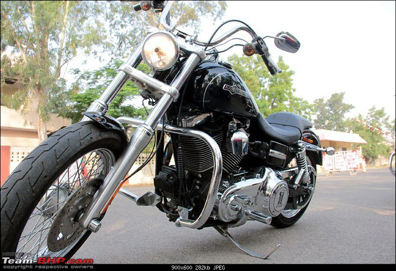 Harley-Davidson Heritage Softail Classic FLSTC: The Comprehensive Review-toi-pictures-03052015_2.jpg
