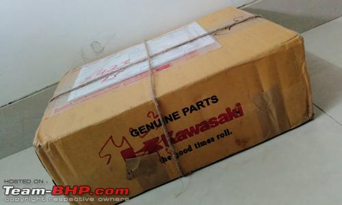 Name:  KawasakiEngineGuard1.jpg