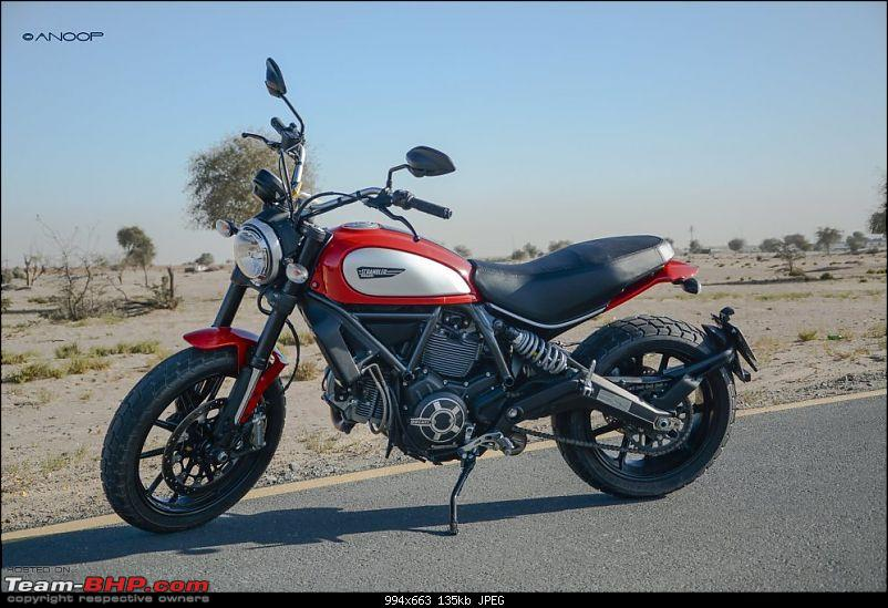 First Ride - Ducati Scrambler-tn_dsc_0251.jpg