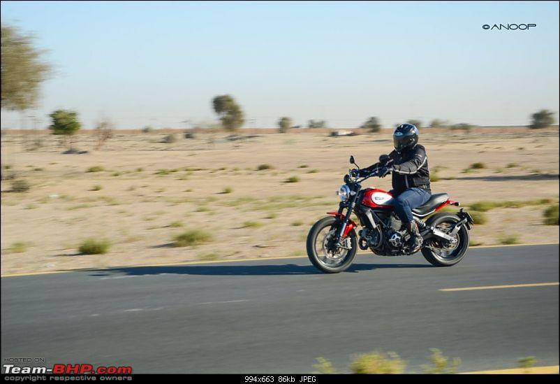 First Ride - Ducati Scrambler-tn_dsc_0269.jpg