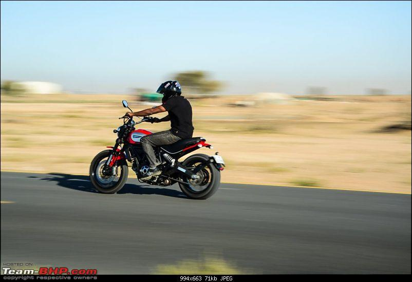 First Ride - Ducati Scrambler-tn_dsc_0295.jpg