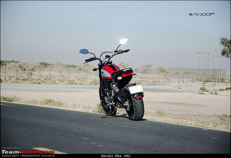 First Ride - Ducati Scrambler-tn_dsc_0346.jpg