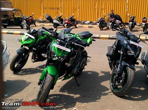 Name:  Z800RTO1.jpg