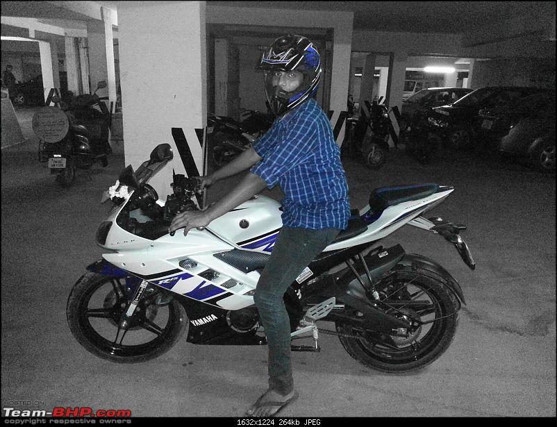 4-Cylinder Naked Bike under 10 Lakhs-906468_515385671836847_1524216026_o.jpg