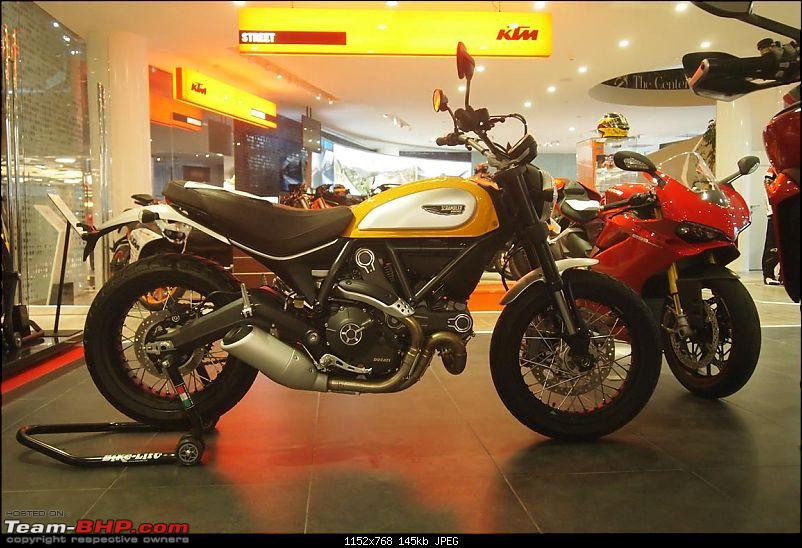 First Ride - Ducati Scrambler-p5096683-medium.jpg