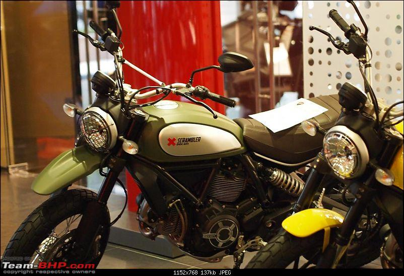 First Ride - Ducati Scrambler-p5096728-medium.jpg