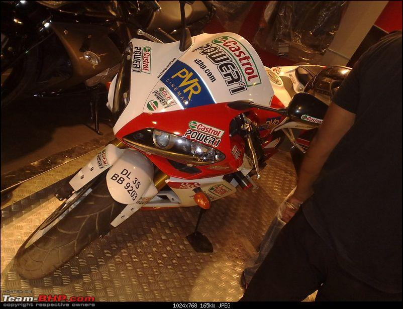 Superbikes spotted in India-16052009065.jpg