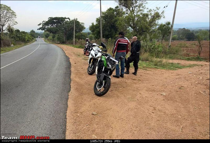 Kawasaki Z250 and ER6N launch on 16th October, 2014-img20150426wa0003.jpg