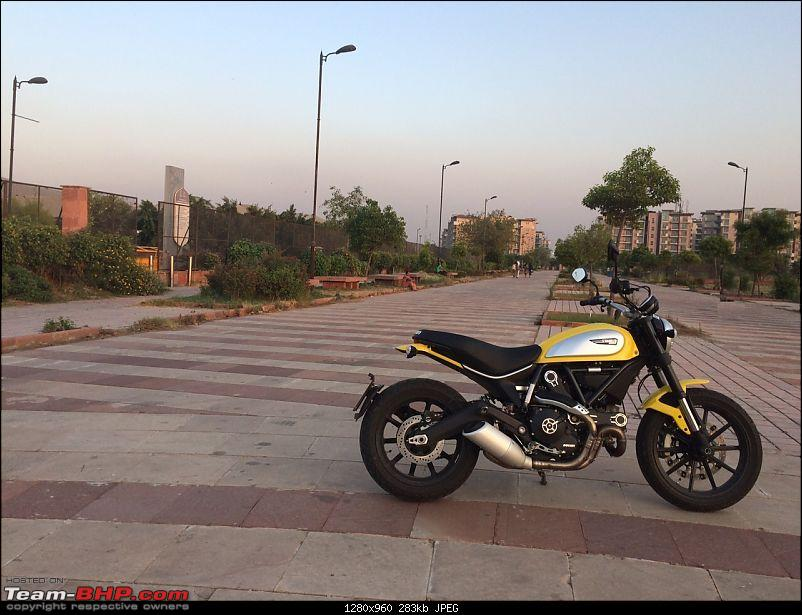 First Ride - Ducati Scrambler-img_3324.jpg