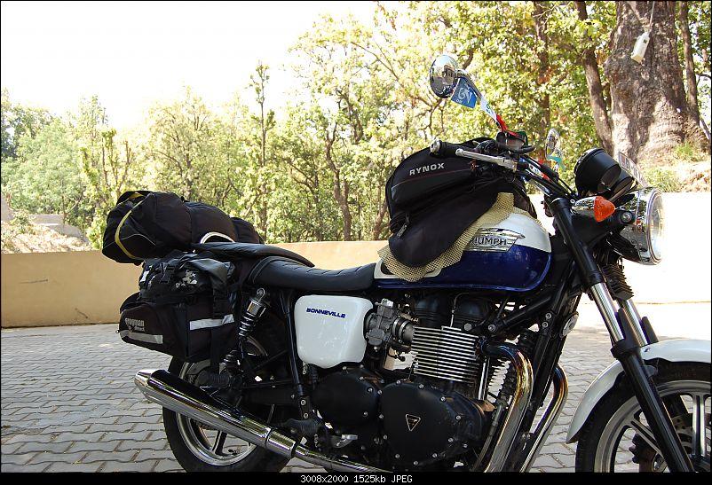 Triumph Bonneville - El Caballo Blanco rides home-sal-background.jpg