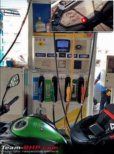 Name:  Z800Fuel.jpg